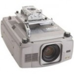 Chief RPA LCD/DLP Projector Ceiling Mount RPA-US