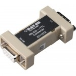 RS-232 to TTL Bidirectional Converter, DB9 IC1157A