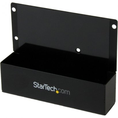 StarTech.com SATA to 2.5in or 3.5in IDE Hard Drive Adapter for HDD Docks SAT2IDEADP