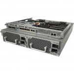Cisco 5585-X Security Plus Firewall Edition Adaptive Security Appliance - Refurbished ASA5585-S20X-K9-RF