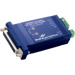 B+B Serial Data Transfer Adapter 4WSD25OTB