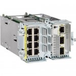 Cisco Service Module GRWIC-D-ES-2S-8PC