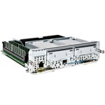 Cisco Services Ready Engine SM-SRE-900-K9