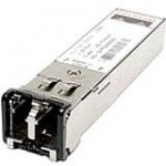 Cisco SFP - 1000BASE BX D - GE Bidirectional Downstream Ext Temp - Refurbished ONS-SE-GE-BXD-RF