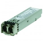 Allied Telesis SFP (mini-GBIC) Module AT-SPSX-90