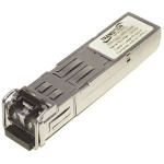Transition Networks SFP (mini-GBIC) Transceiver TN-CWDM-SFP-1390