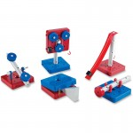 Simple Machines Set LER2442