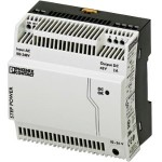 Perle Single-Phase DIN Rail Power Supply 28686808