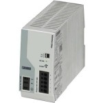 Perle Single-Phase DIN Rail Power Supply 29031518