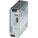 Perle Single-Phase DIN Rail Power Supply 29046108