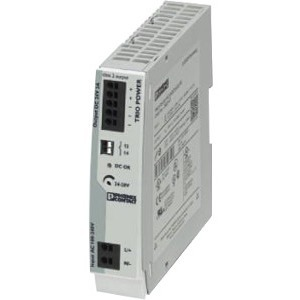 Perle Single-Phase DIN Rail Power Supply 29031478