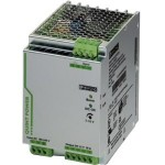 Perle Single-Phase DIN Rail Power Supply 28667218