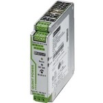 Perle Single-Phase DIN Rail Power Supply 28667478