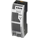 Perle Single-Phase DIN Rail Power Supply 29049458