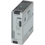 Perle Single-Phase DIN Rail Power Supply 29046088