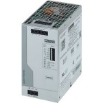 Perle Single-Phase DIN Rail Power Supply 29046118