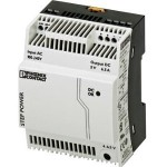 Perle Single-Phase DIN Rail Power Supply 28685838