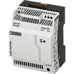 Perle Single-Phase DIN Rail Power Supply 28686198