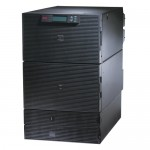 APC Smart-UPS On-Line 15 kVA Tower/Rack Mountable UPS SURT15KRMXLT-1TF10K