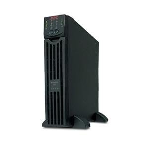 APC Smart-UPS RT 1000VA SURT1000XLI