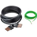 APC Smart-UPS SRT 15ft Extension Cable For 96VDC External Battery Packs 3000VA UPS SRT010