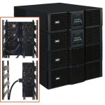 Tripp Lite SmartOnline 16kVA On-Line Double-Conversion UPS SU16KRT8