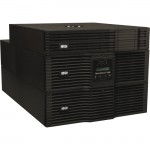 SmartOnline 8kVA Tower/Rack-mountable UPS SU8000RT3UN50TF