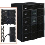 SmartOnline EZ 20kVA Tower/Rack Mountable UPS SU20KRT-1TF