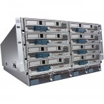 Cisco SmartPlay Select AC Classic Chassis UCS-SPM-5108-AC2