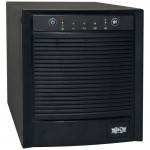 SmartPro 3000VA Tower UPS SMART3000SLT
