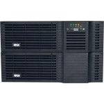 Tripp Lite SmartPro 5000VA Tower/Rack Mountable UPS with TAA/GSA Compliant SM5000RT3UTAA