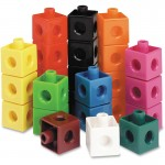 Snap Cubes, Set of 100 LER7584