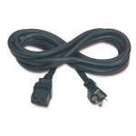 APC Standard Power Cord AP9873