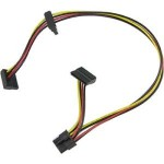 Supermicro Standard Power Cord CBL-PWEX-0627