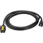 APC Standard Power Cord AP8750