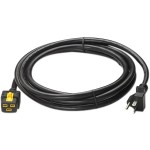 APC Standard Power Cord AP8751