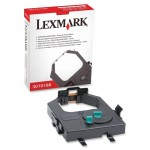 Lexmark Standard Yield Re-Inking Ribbon 3070166