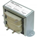 Altronix Step Down Transformer T2885D