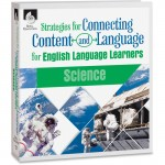 Shell Strategies for Connecting Content and Language 51204