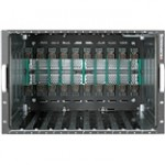 Supermicro SuperBlade Chassis SBE-710Q-D32