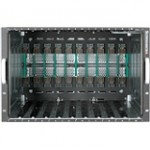 Supermicro SuperBlade Chassis SBE-710Q-D50