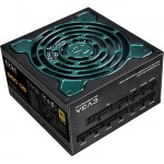 EVGA SuperNOVA Power Supply 220-G5-0850-X1
