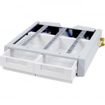 SV Supplemental Storage Drawer, Double 97-991