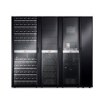 APC Symmetra PX 125kW Scalable to 250kW Tower UPS SY125K250DR-PD