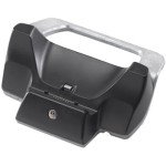 Tablet Computer Cradle DC1000-1000U