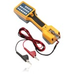 Fluke Networks Telephone Testing Equipment 22801004