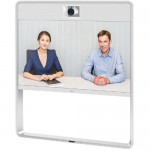 "Cisco TelePresence Single 70"", Single Camera Option CTS-MX800S-1CAM-K9"