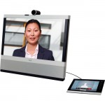 Cisco TelePresence Web Conference Equipment CTS-EX90-K9-RF