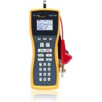 Fluke Networks Test Set + TDR, ABN with Piercing Pin TS54-A-09-TDR