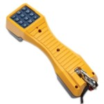 Fluke Networks TS19 Test Sets 19800003